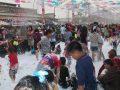 songkran-fun