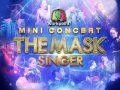 the-mask-single